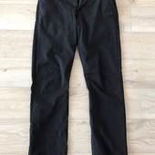 Мужские штаны Colin's, размер - 31