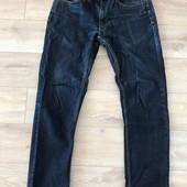 Мужские джинсы Reserved, размер - 30