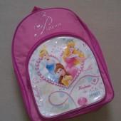 Рюкзак для девочки Disney