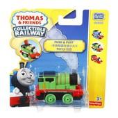 """Паровоз """"Томас и друзья"""" CHC68"""