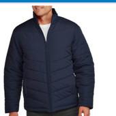Куртка на крупных мужчин Faded Glory. 58-62р.