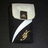 Adidas чехол для телефона на ремень сумки