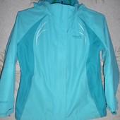 Куртка детская Regatta 9-10 лет