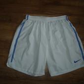 Шорты Nike оригинал , размер L