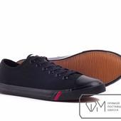 Кеды мужские Модель №: W4508