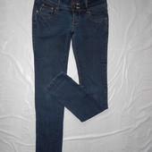 S-M-L, поб 46-48-50, красивые узкие джинсы скинни