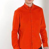 Брендовая мужская рубашка р.М McNeal