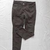 xL-xxL, наш 50-52-54, зауженные джинсы скинни Up2Fashion