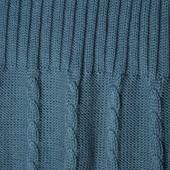 Трикотажное  платье с капюшоном Alive(Германия), рост 156