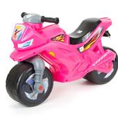 Беговел,толокар,мотоцикл 501 орион, 9 цветов!низкая цена!всегда в наличии!