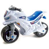 Мотоцикл 501 Орион, 9 цветов!низкая цена!всегда в наличии!