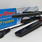 Выпрямитель для волос А-Плюс HS-1783