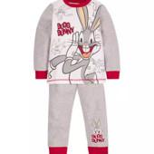 Очень красивые пижамки для мальчиков от Mothercare из Англии