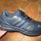 Кросівочки SUPO темно сині 41-45