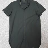 Рубашка Jack&Jones Германия (L-xl)