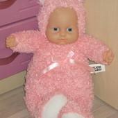 Кукла пупс star toy милашка