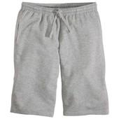 Бронь! Мужские шорты XL Livergy Германия