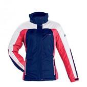 Фирменная брендовая куртка Kjelvik(скандинавия), размер 38, 42, 46  евро