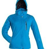 Фирменная брендовая куртка Kjelvik(скандинавия), размер 42 евро наш 50-52