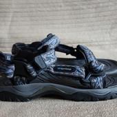 Стильные трекинговые сандали Karrimor Aruba, men hiking sandals Англия 44 - 45 рр.