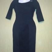 Платье Montella (Монтелла), размер S