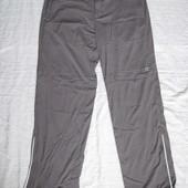 Colonial Outdoor (L) треккинговые штаны мужские