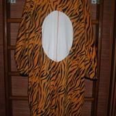Пижама флисовая, мужская, размер ХL рост до 170 см Cedar Wood State