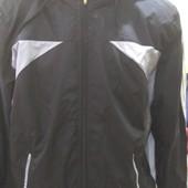 Распродажа!!! Новый спортивный костюм плащевка, последний размер