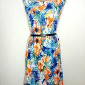 Платье London ,р16-18/XXL