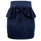 Школьные юбки для девочек. Юбка для девочки.