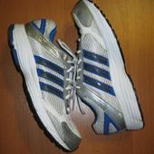 """Кроссовки """"Adidas"""" размер 41,5.Сост. отличное."""