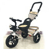 Детский трехколесный велосипед M 3201-2A