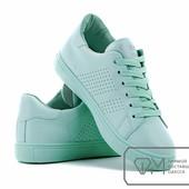 4596 Стильные кроссовки 4 цвета