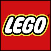 Конструкторы LEGO большой ассортимент. лучшие цены. более 1000 отзывов