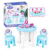 Детский столик 901 348