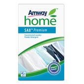 Дешевле Опта SA8 Premium концентрированный стиральный порошок Amway