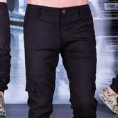 Акция 11 и 12.08 - 10%Стильные штаны 7 расцветок