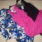 Сток оптом женской одежды Matalan 100% бирка