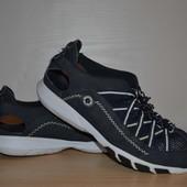 летние кроссовки 26 см