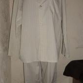 Пижама мужская,размер L