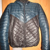 куртка мужская деми М