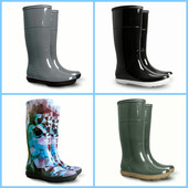 Великий вибір Demar для жіночих ніжок (зимові та гумові)