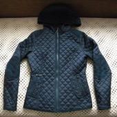 Весняна весенняя куртка  new look 8