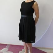 платье 12р H&M