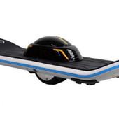 Ховерборд колесо 16,5см,
