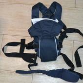 Mothercare Рюкзак кенгуру слинг, сумка для ребенка