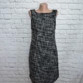 Красивый Сарафан - Платье новое L