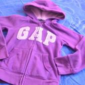 Gap худи  8лет