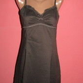 сарафан,платье р-р 36 сост нового Esprit