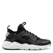 Кроссовки Nike Air Huarache Run Ultra, р. 44,45,46 код mvvk-1182